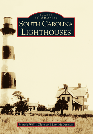 South Carolina Lighthouses