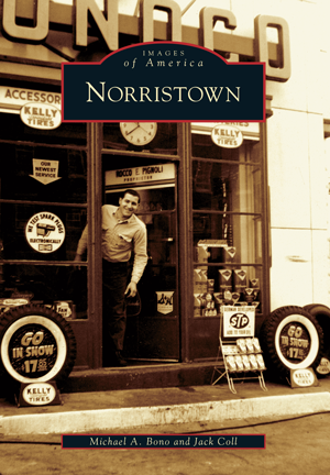 Norristown