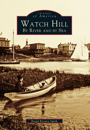 Watch Hill