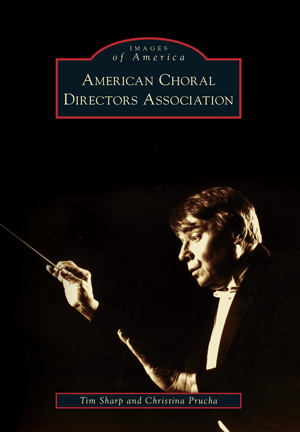 American Choral Directors Association