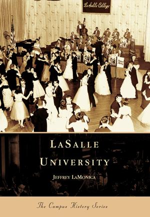 LaSalle University