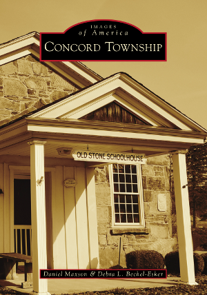 Concord Township