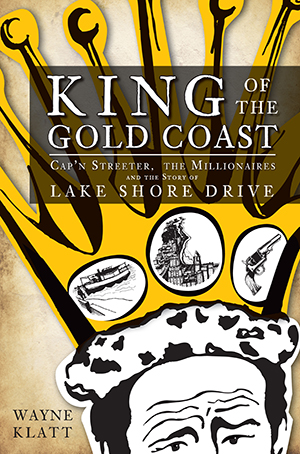 King of the Gold Coast