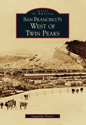 San Francisco's West of Twin Peaks