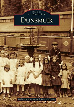 Dunsmuir