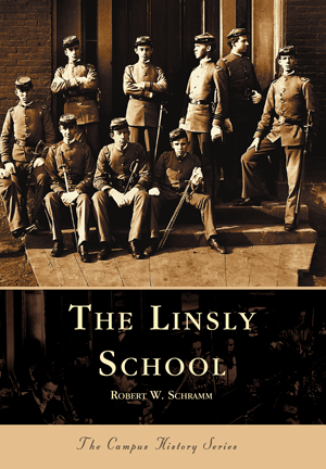 The Linsly School