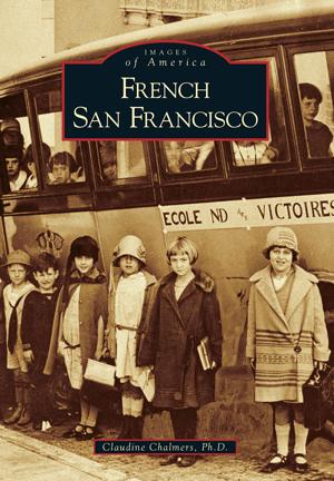 French San Francisco