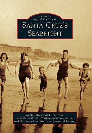 Santa Cruz's Seabright