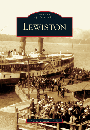 Lewiston