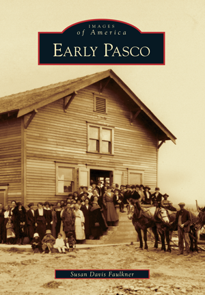 Early Pasco