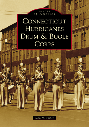Connecticut Hurricanes Drum & Bugle Corps