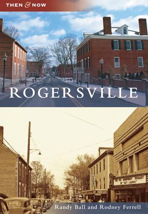 Rogersville