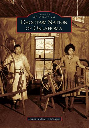Choctaw Nation of Oklahoma