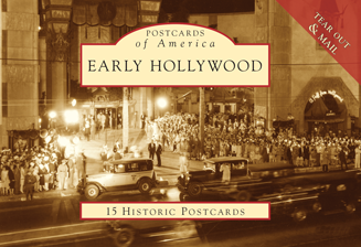 Early Hollywood
