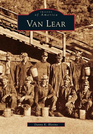 Van Lear