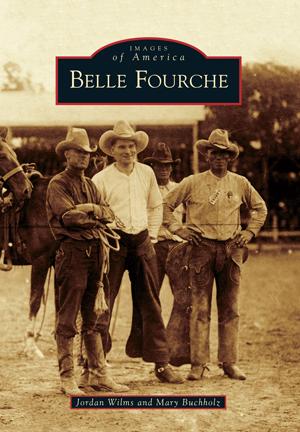 Belle Fourche