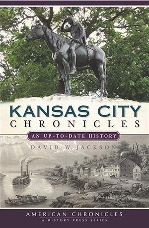 Kansas City Chronicles
