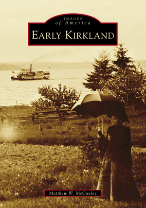 Early Kirkland
