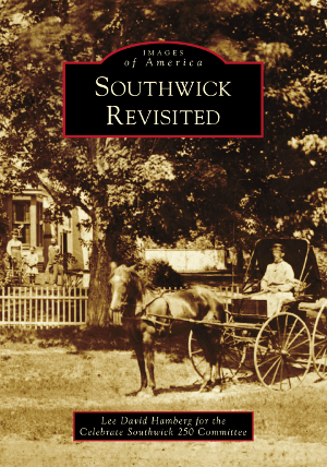 Southwick Revisited