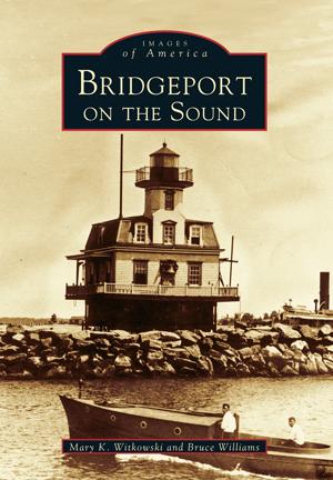 Bridgeport on the Sound
