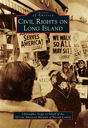 Civil Rights on Long Island