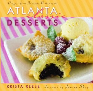 Atlanta Classic Desserts