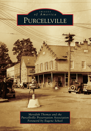 Purcellville