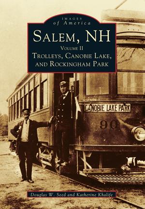 Salem, NH