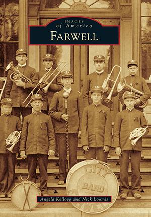 Farwell
