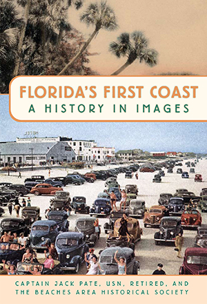 Florida's First Coast