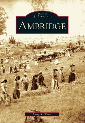 Ambridge