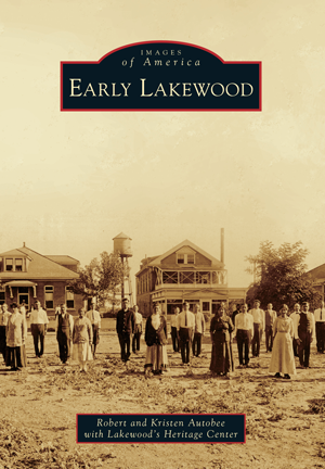 Early Lakewood