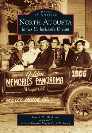 North Augusta