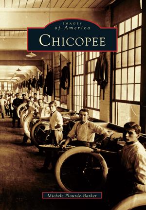 Chicopee