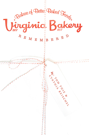 Virginia Bakery Remembered