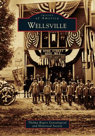 Wellsville