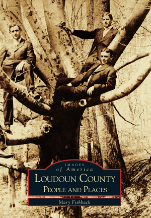 Loudoun County: People and Places