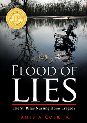 Flood of Lies