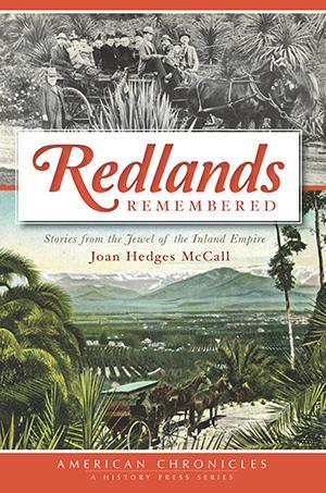 Redlands Remembered