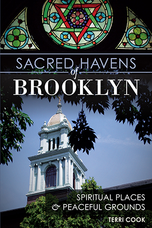 Sacred Havens of Brooklyn