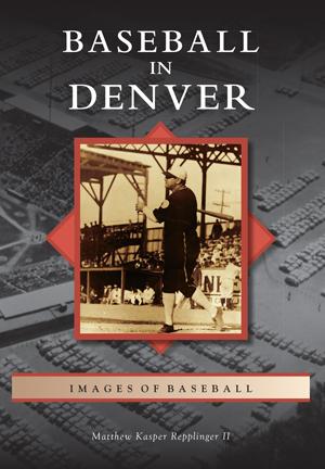 Baseball in Denver