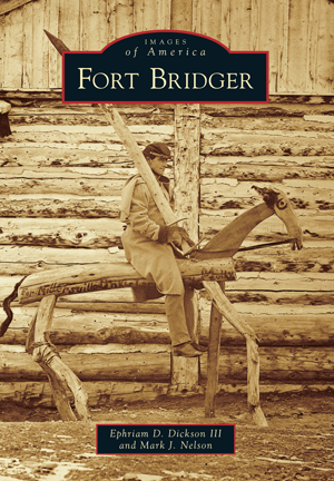 Fort Bridger